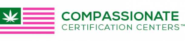 Compassionate Certification Centers