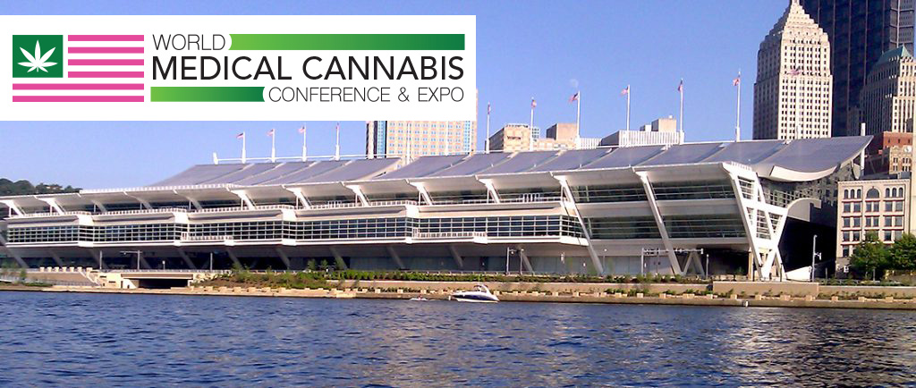2017 World Medical Cannabis Conference & Expo