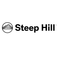 sponsor-steep-hill