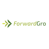 Forward Gro