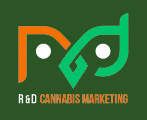 R&D Cannabis Marketing